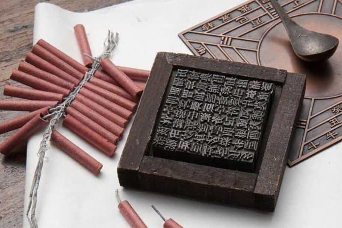 7 великих изобретений Древнего Китая, которые изменили мир