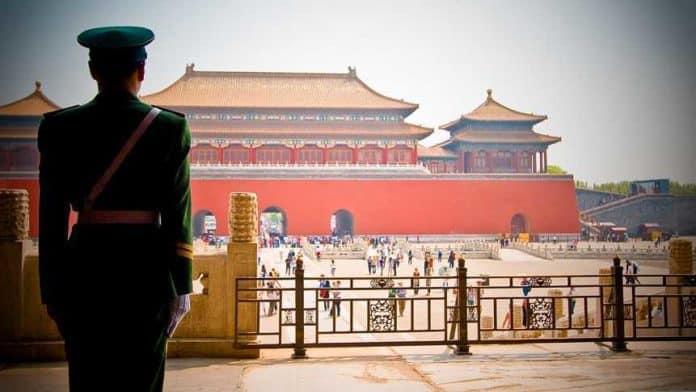 Китай: Интересные факты о КНР