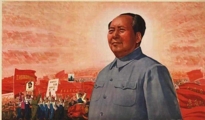 Про власть и лидеров в Китае