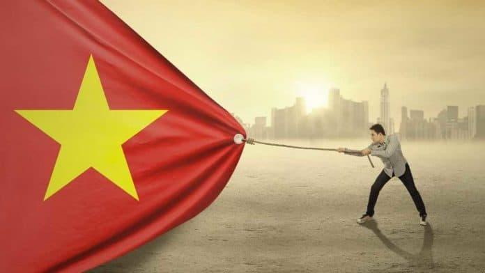 Является ли Вьетнам новым Китаем?