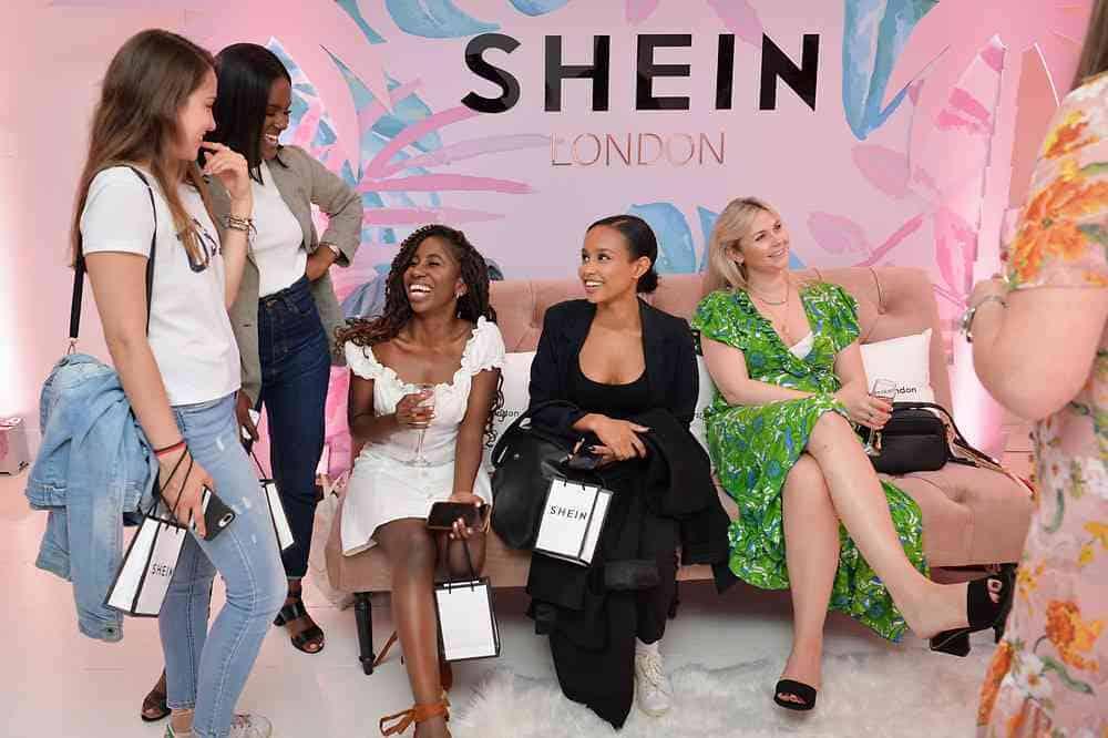 Обратная сторона успеха империи моды SHEIN